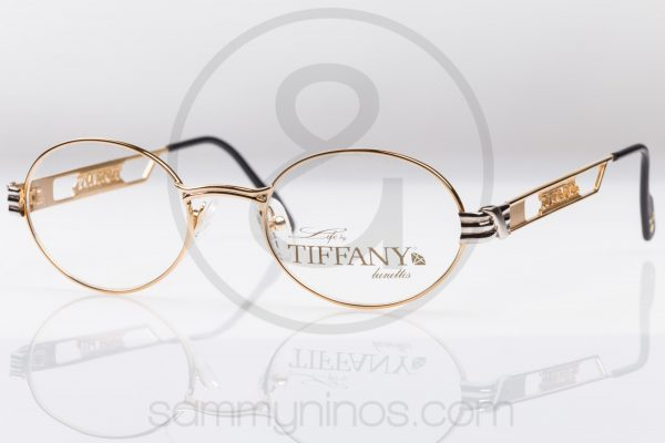 vintage-tiffany-sunglasses-t497-1