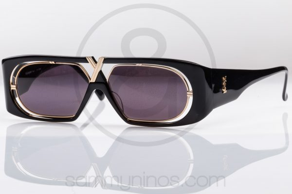 vintage-yves-saint-laurent-sunglasses-31-35441