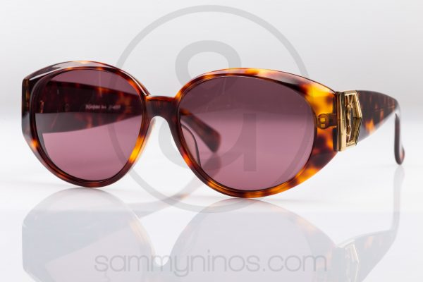vintage-yves-saint-laurent-sunglasses-31-65051