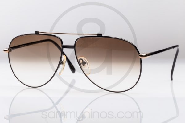 vintage-yves-saint-laurent-sunglasses-31-71011