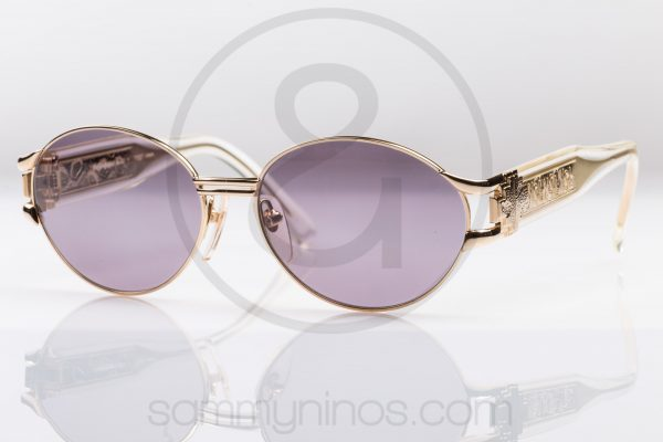 vintage-yves-saint-laurent-sunglasses-7707-1