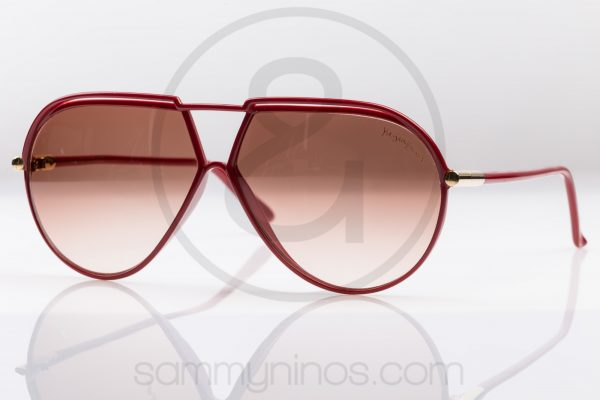 vintage-yves-saint-laurent-sunglasses-8129-1
