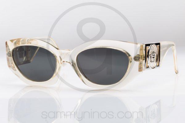vintage-gianni-versace-sunglasses-420b-transparent-clear-1