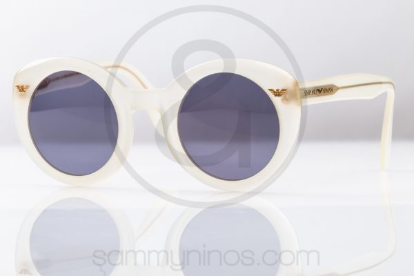 38d16f0773f4 vintage-emporio-armani-sunglasses-510-90s-1