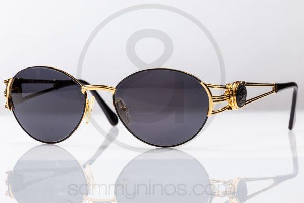 vintage-fendi-sunglasses-fs149-90s-1