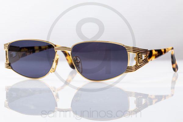 vintage-fendi-sunglasses-fs294-90s-1