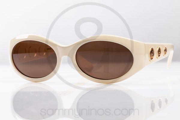 vintage-fendi-sunglasses-sl7525-90s-1