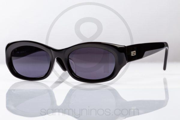 vintage-fendi-sunglasses-sl7641-90s-1