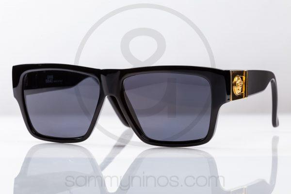 vintage-gianni-versace-90s-sunglasses-372a-1