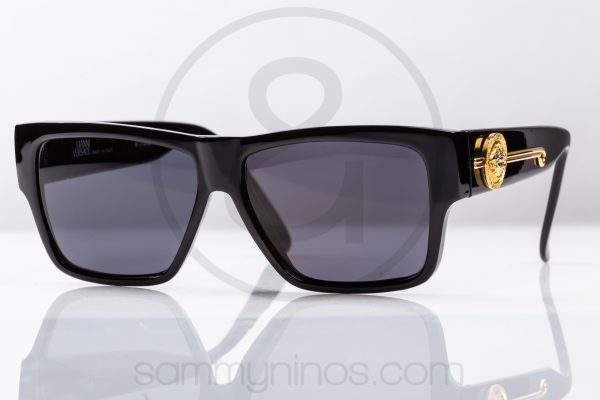 vintage-gianni-versace-90s-sunglasses-372dm-1