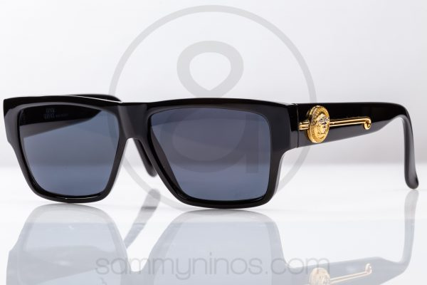 vintage-gianni-versace-90s-sunglasses-372dm-2