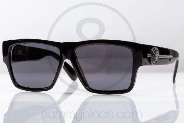 vintage-gianni-versace-90s-sunglasses-372n-1