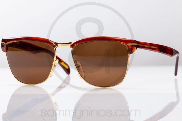 vintage-gianni-versace-90s-sunglasses-400-1