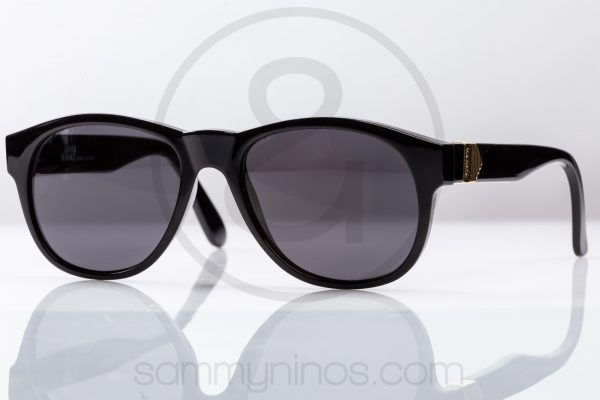 vintage-gianni-versace-sunglasses-410-90s-1