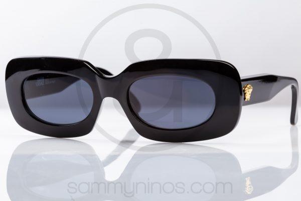 vintage-gianni-versace-sunglasses-416-90s-medusa-1