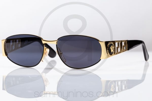 vintage-gianni-versace-sunglasses-s37-90s-1