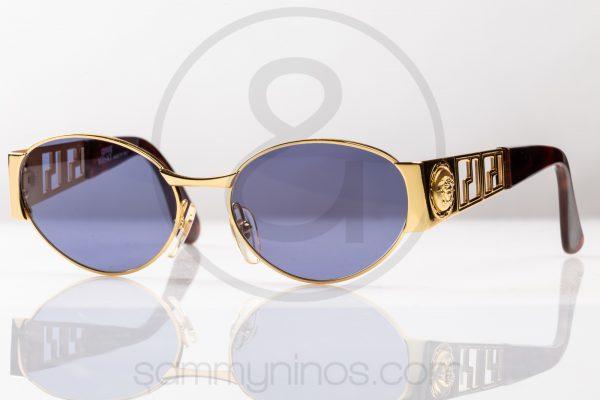 vintage-gianni-versace-sunglasses-s38-90s-1