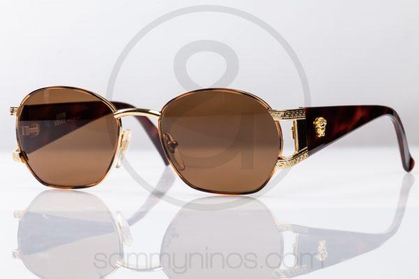 vintage-gianni-versace-sunglasses-s61-90s-1