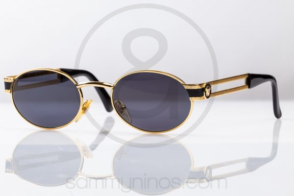 vintage-gianni-versace-sunglasses-s68-90s-master-p-1