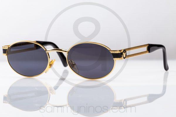 439bf82a7e vintage-gianni-versace-sunglasses-s68-90s-master-p-