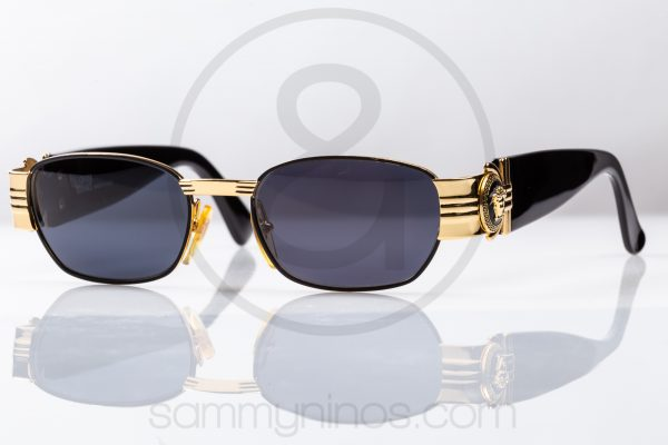 vintage-gianni-versace-sunglasses-s73-90s-1