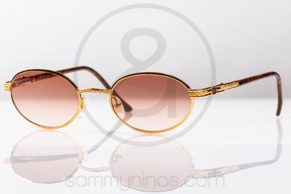 vintage-hilton-sunglasses-monaco-302-1