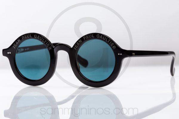 dc98b25d33f vintage-jean-paul-gaultier-sunglasses-56-0001-1