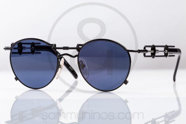 vintage-jean-paul-gaultier-sunglasses-56-0174-1