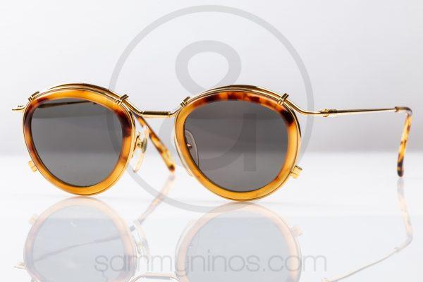 vintage-jean-paul-gaultier-sunglasses-56-2271-1