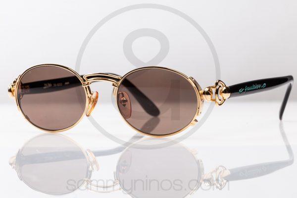 vintage-jean-paul-gaultier-sunglasses-56-6203-1