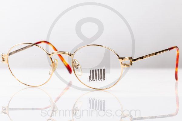 vintage-jean-paul-gaultier-sunglasses-57-3176-1