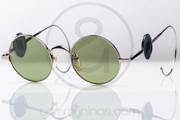 vintage-jean-paul-gaultier-sunglasses-58-0103-1
