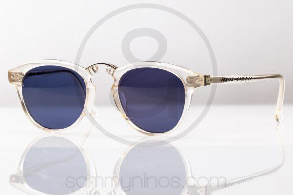 vintage-jean-paul-gaultier-sunglasses-58-0204-1
