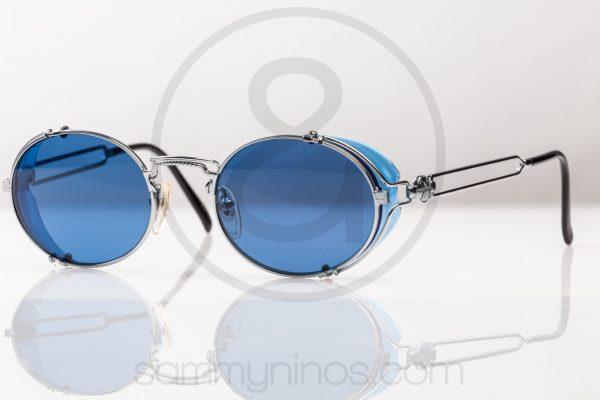 vintage-jean-paul-gaultier-sunglasses-58-6105-1