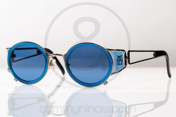 vintage-jean-paul-gaultier-sunglasses-58-6201-1