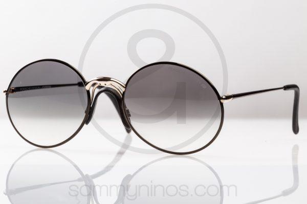 7eb355798a vintage-porsche-carrera-sunglasses-5658-1