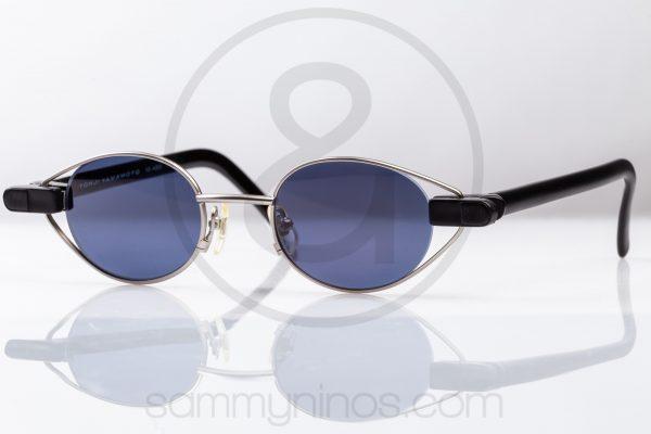 vintage-yohji-yamamoto-sunglasses-52-4202-1