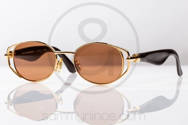 vintage-yohji-yamamoto-sunglasses-52-4203-1