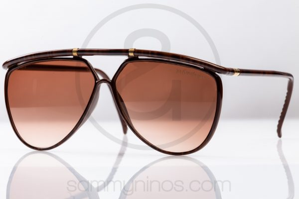 vintage-yves-saint-laurent-sunglasses-8633-8-ysl-1