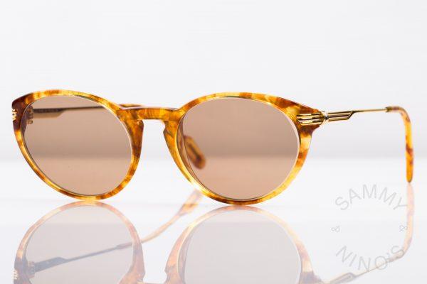 cartier-vintage-sunglasses-aurore-eyewear-1