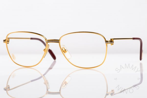 cartier-vintage-sunglasses-courcelles-eyewear-1