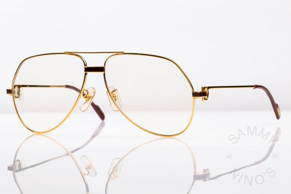 cartier-vintage-sunglasses-vendome-laque-eyewear-1