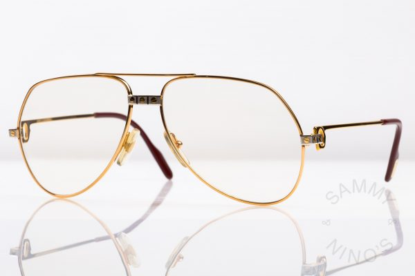 cartier-vintage-sunglasses-vendome-santos-eyewear-1