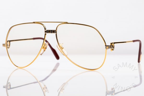 cartier-vintage-sunglasses-vendome-santos-eyewear-8