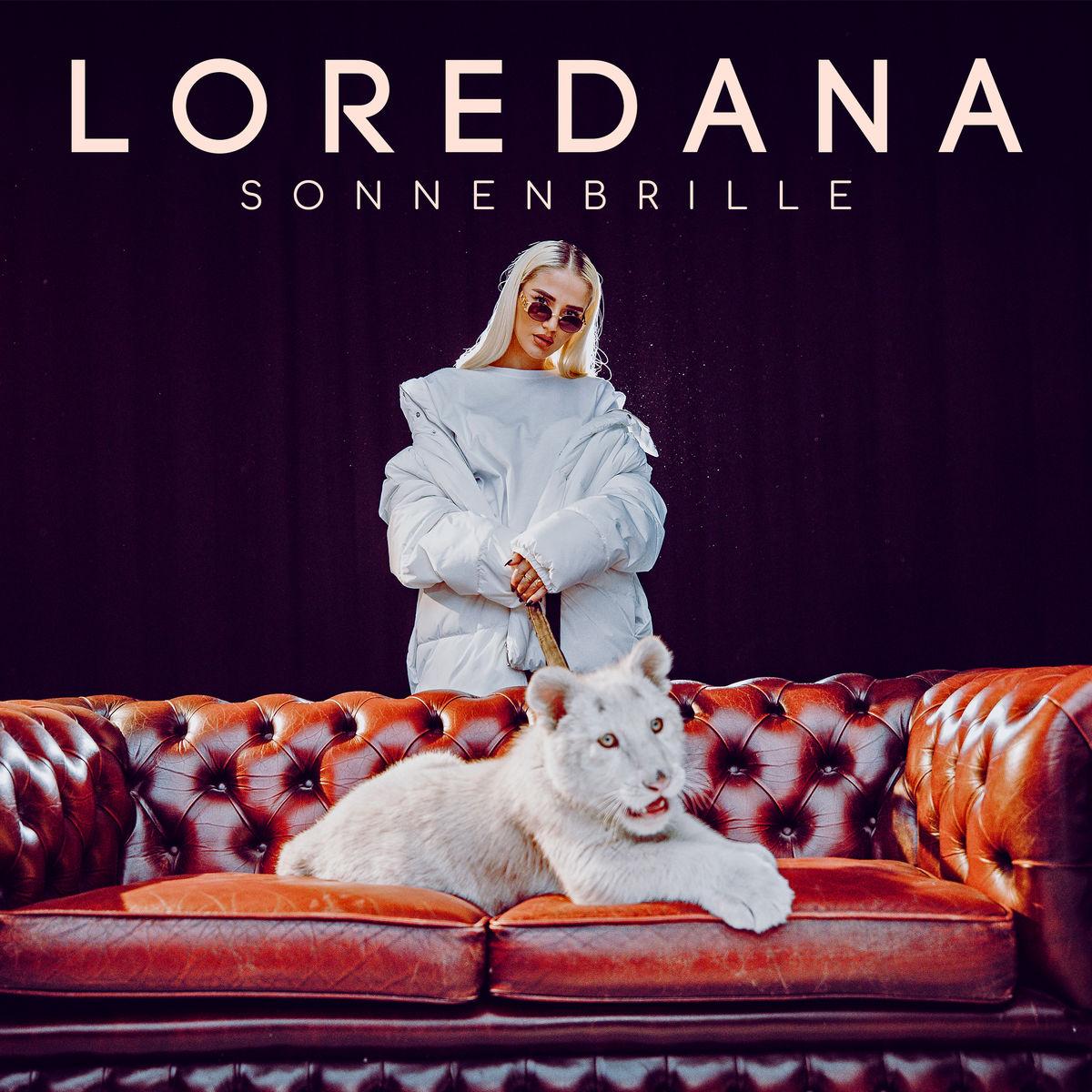 loredana-sonnenbrille_s