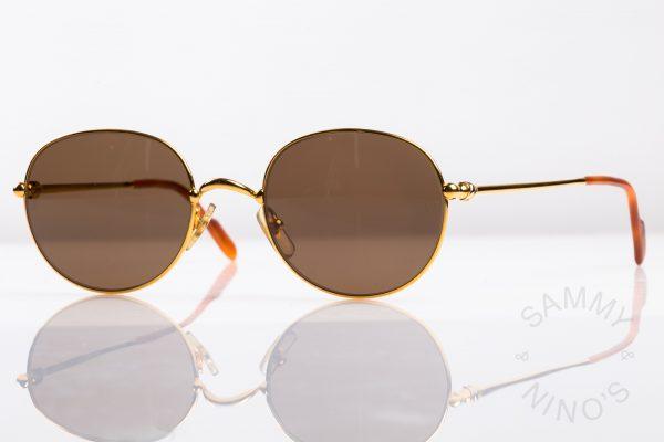 vintage-cartier-sunglasses-antares-80s-original-1