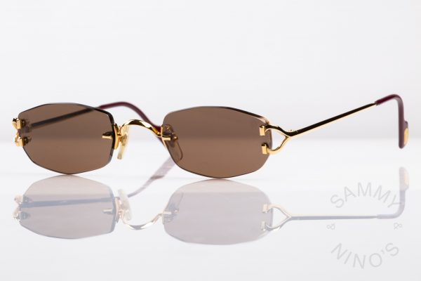 vintage-cartier-sunglasses-c-decor-capri-1