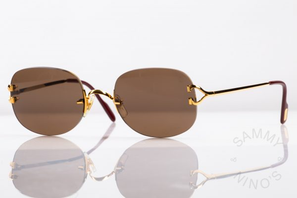 a862a7c31320 vintage-cartier-sunglasses-c-decor-serrano-1