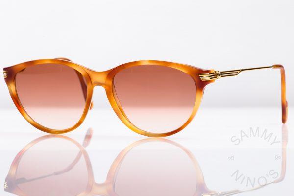 vintage-cartier-sunglasses-eclat-80s-original-1