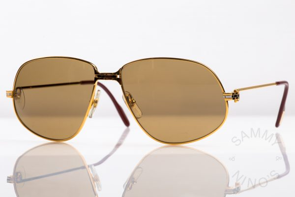 vintage-cartier-sunglasses-panthere-63-16-1